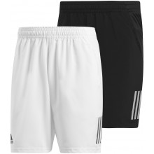 PANTALONCINI ADIDAS CLUB 3 STRIPES