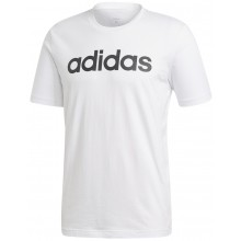 MAGLIETTA ADIDAS TRAINING ESSENTIALS LINEAR