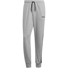 PANTALONI ADIDAS ESSENTIALS 3 STRIPES
