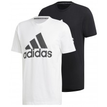 MAGLIETTA ADIDAS TRAINING MUST HAVE A BOS