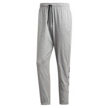 PANTALONI ADIDAS TRAINING ESSENTIALS LINEAR