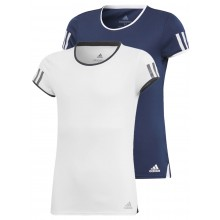MAGLIETTA ADIDAS JUNIOR BAMBINA CLUB