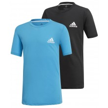 MAGLIETTA ADIDAS JUNIOR ESCOUADE