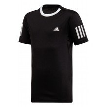 MAGLIETTA ADIDAS JUNIOR CLUB 3 STRIPES