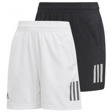 PANTALONCINI ADIDAS JUNIOR CLUB 3S