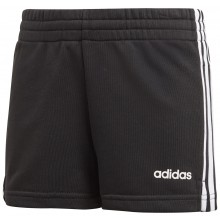 PANTALONICNI ADIDAS TRAINING JUNIOR BAMBINA ESSENTIALS 3S