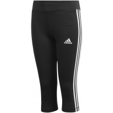 PANTALONI ADIDAS JUNIOR BAMBINA 3 STRIPES