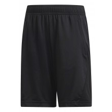 PANTALONCINI ADIDAS TRAINING JUNIOR KNIT