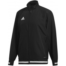 GIACCA ADIDAS WOVEN T19
