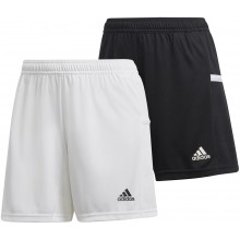 PANTALONCINI ADIDAS DONNA KNITTED T19