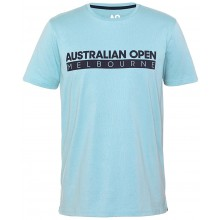 MAGLIETTA AUSTRALIAN OPEN 2020 WRITING