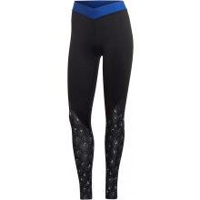 LEGGING ADIDAS TRAINING DONNA ALPHASKIN