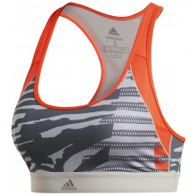 TOP ADIDAS TRAINING ALPHASKIN