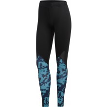 LEGGING ADIDAS TRAINING DONNA ALPHASKIN CAMO