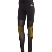 LEGGING ADIDAS TRAINING DONNA ID GLAM