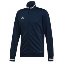 GIACCA ADIDAS T19