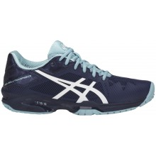 SCARPE ASICS DONNA GEL SOLUTION SPEED 3