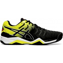 SCARPE ASICS RESOLUTION 7 TUTTE SUPERFICI