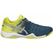 SCARPE ASICS GEL RESOLUTION 7