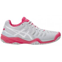 SCARPE DONNA ASICS GEL RESOLUTION 7