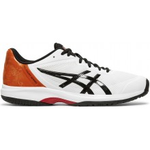 SCARPE ASICS GEL COURT SPEED TUTTE SUPERFICI