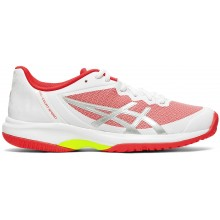 SCARPE  ASICS DONNA GEL COURT SPEED TUTTE SUPERFICI