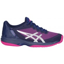 SCARPE DONNA ASICS GEL COURT SPEED