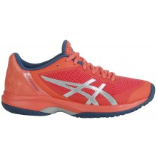 SCARPE DONNA ASICS GEL COURT SPEED TUTTI LE SUPERFICI