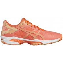 SCARPE ASICS GEL SOLUTION SOLUTION SPEED 3 EXCLUSIVE DONNA TUTTE LE SUPERFICI