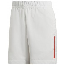 PANTALONCINI ADIDAS BY STELLA MCCARTNEY