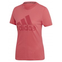 MAGLIETTA ADIDAS TRAINING DONNA MUST HAVE BOS
