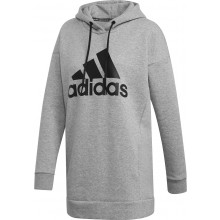 FELPA  ADIDAS TRAINING DONNA MUST HAVE BOS