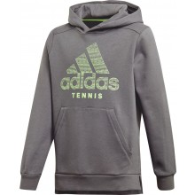 FELPA ADIDAS JUNIOR CLUB