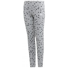 LEGGING ADIDAS TRAINING JUNIOR BAMBINA MUST HAVE