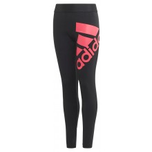 LEGGING  ADIDAS TRAINING JUNIOR BAMBINA MUST HAVE BOS