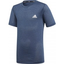 MAGLIETTA ADIDAS TRAINING JUNIOR TEXTURED
