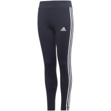 LEGGINGS ADIDAS JUNIOR RAGAZZA YG TR