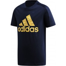 MAGLIETTA ADIDAS TRAINING JUNIOR ID