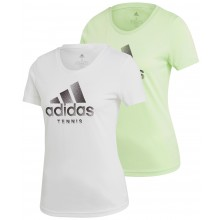 MAGLIETTA ADIDAS DONNA CATEGORY TENNIS