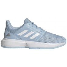 SCARPE ADIDAS JUNIOR COURT JAM PARLEY TUTTE SUPERFICI