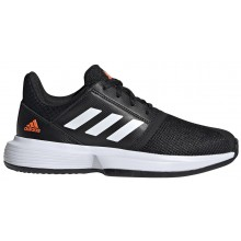 SCARPE ADIDAS JUNIOR COURT JAM TUTTE LE SUPERFICI