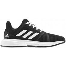 CHAUSSURES ADIDAS FEMME COURTJAM BOUNCE TOUTES SURFACES