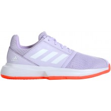 SCARPE ADIDAS JUNIOR COURTJAM