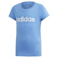 MAGLIETTA ADIDAS TRAINING JUNIOR LINEAR
