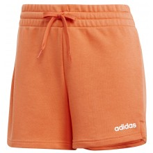 PANTALONCINI  ADIDAS TRAINING DONNA ESSENTIAL PLAN