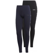 LEGGINGS ADIDAS TRAINING DONNA CORE FAV