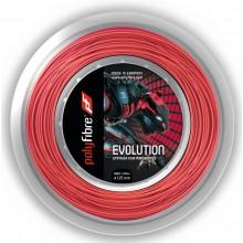 >BOBINA POLYFIBRE EVOLUTION (200 METRI)