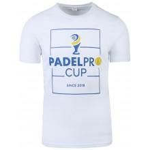 MAGLIETTA PADELPRO CUP