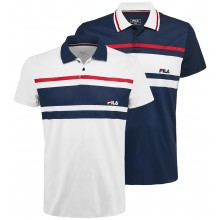 POLO FILA TONY
