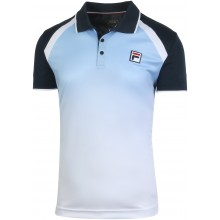 POLO FILA LENNOX US OPEN